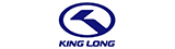 Site officiel King Long autobus - CFAO Equipment en Côte d'Ivoire